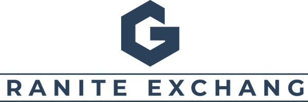 Granite Exchange (N.I.) Limited